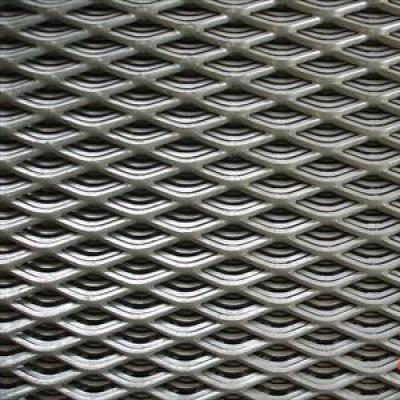 XG steel mesh