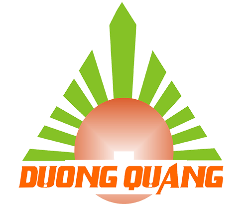 DUONG QUANG JOINT STOCK COMPANY